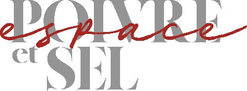 Logo Poivre et Sel